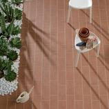 Plaza: Ceramic tiles - Ragno_2297