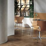 Riverstone: Ceramic tiles - Ragno_2307
