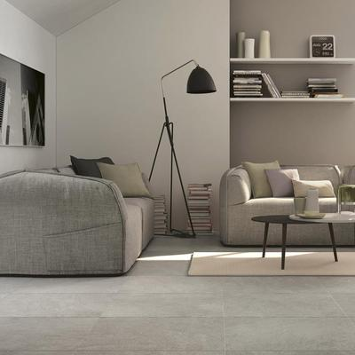 Season - porcelain stoneware for indoor outdoor