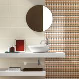Smart: Ceramic tiles - Ragno_4044