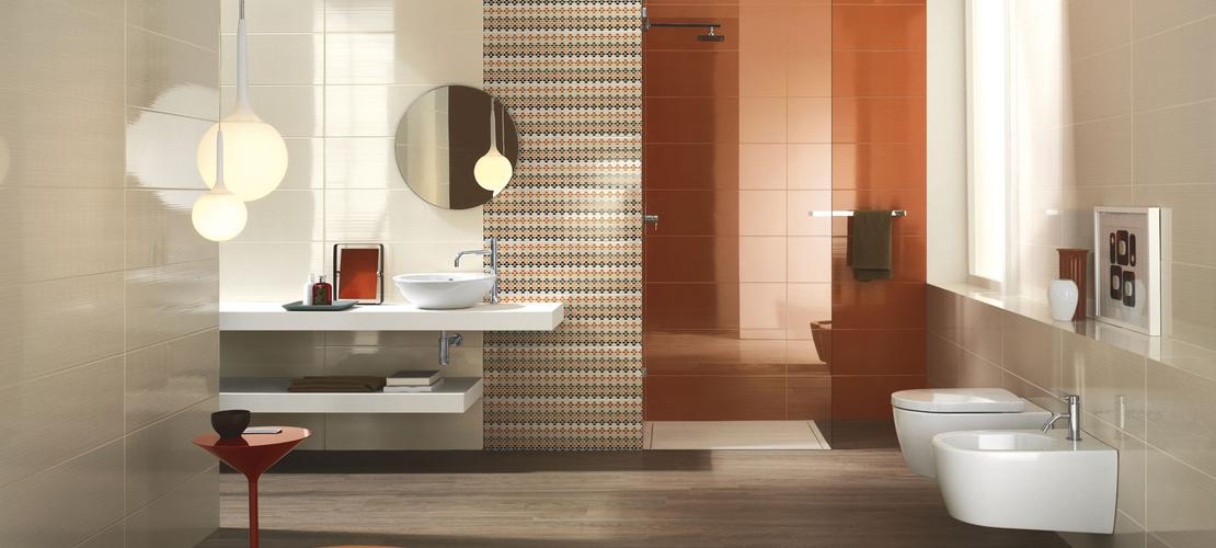 Smart: Ceramic tiles - Ragno_4079