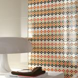 Smart: Ceramic tiles - Ragno_4046