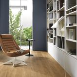Origini Slim: Ceramic tiles - Ragno_4118