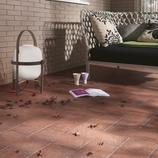 Terre: Ceramic tiles - Ragno_2040