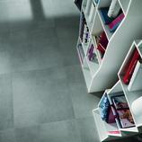 Transit: Ceramic tiles - Ragno_1483