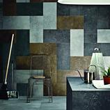 Transit: Ceramic tiles - Ragno_1487