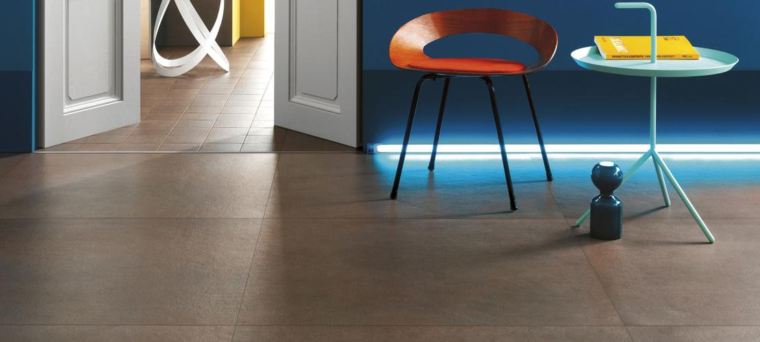 Transit Slim: Ceramic tiles - Ragno_2600