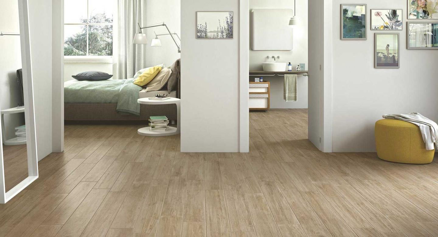 Woodcomfort: Ceramic tiles - Ragno_5165