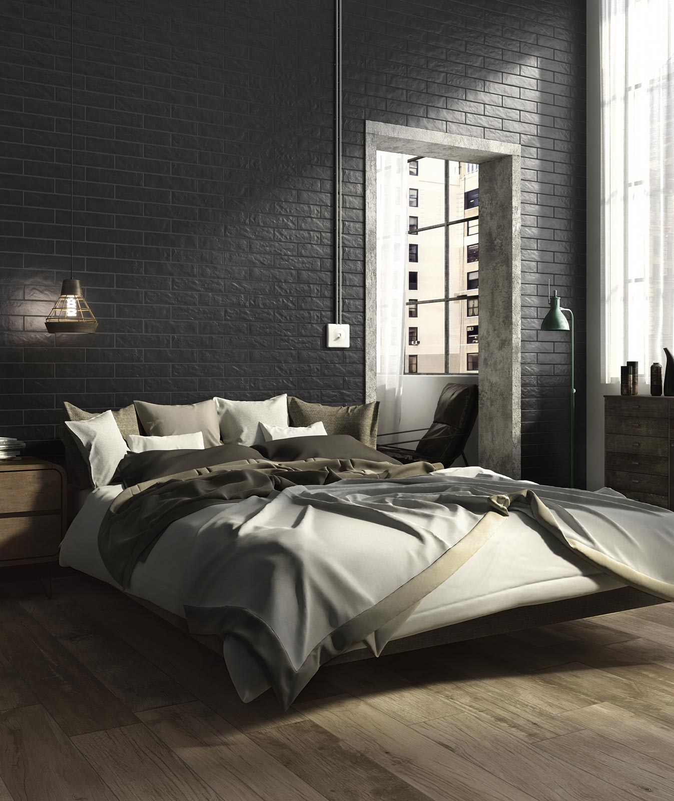 bedroom tiles. Ragno  tiles Bedroom 7915 Tiles Ceramic for the Area
