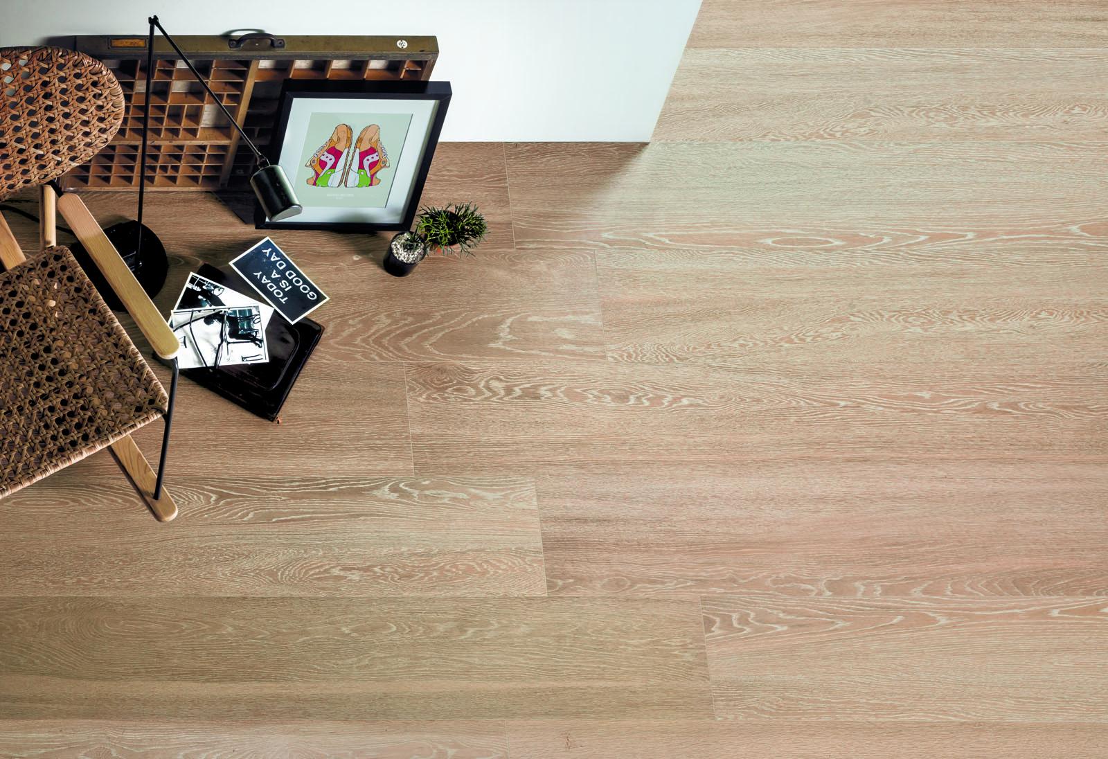 carrelage design ragno carrelage moderne design pour. Black Bedroom Furniture Sets. Home Design Ideas