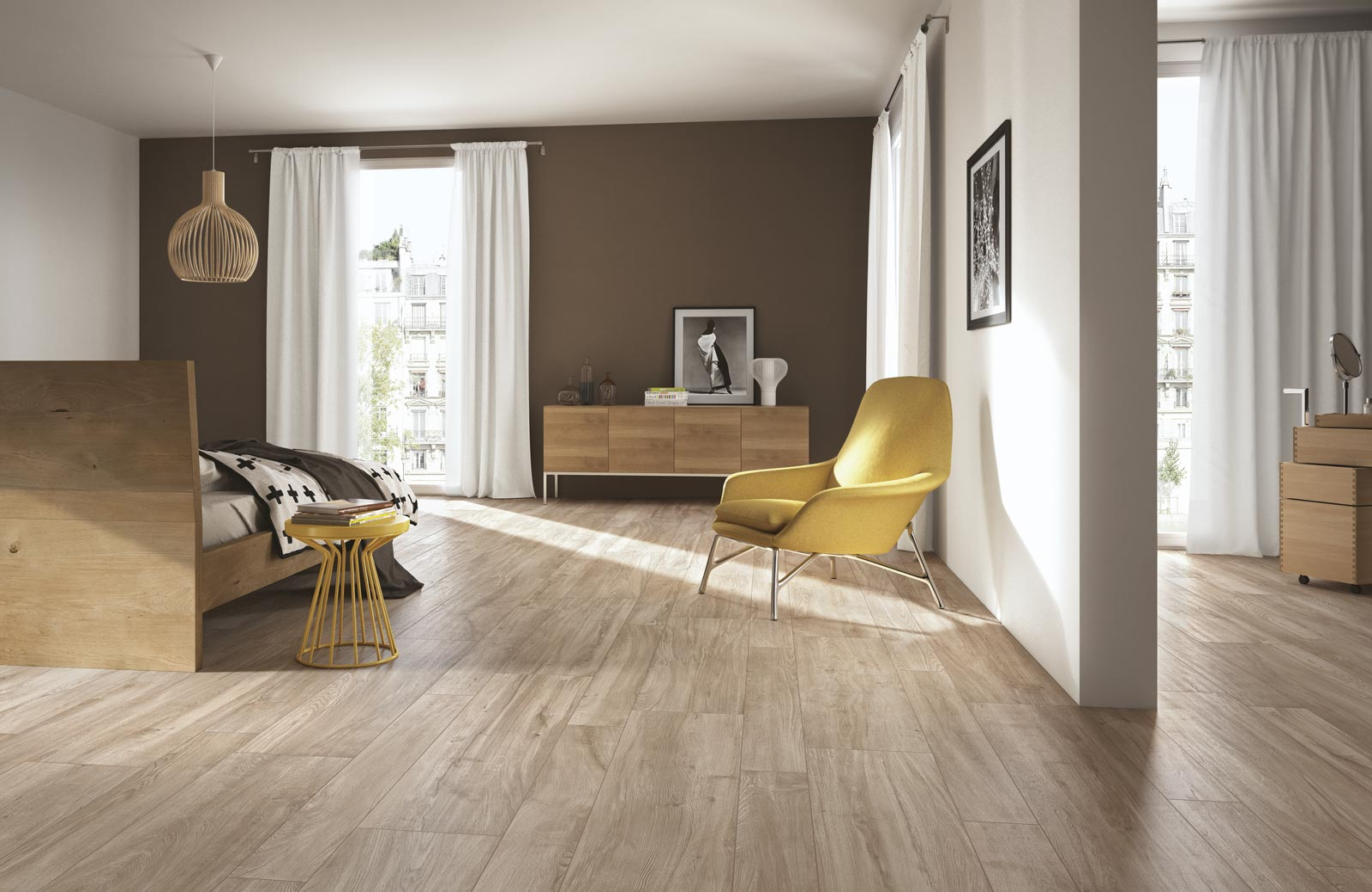 bedroom tiles. Ragno  tiles Bedroom 5335 Tiles Ceramic for the Area