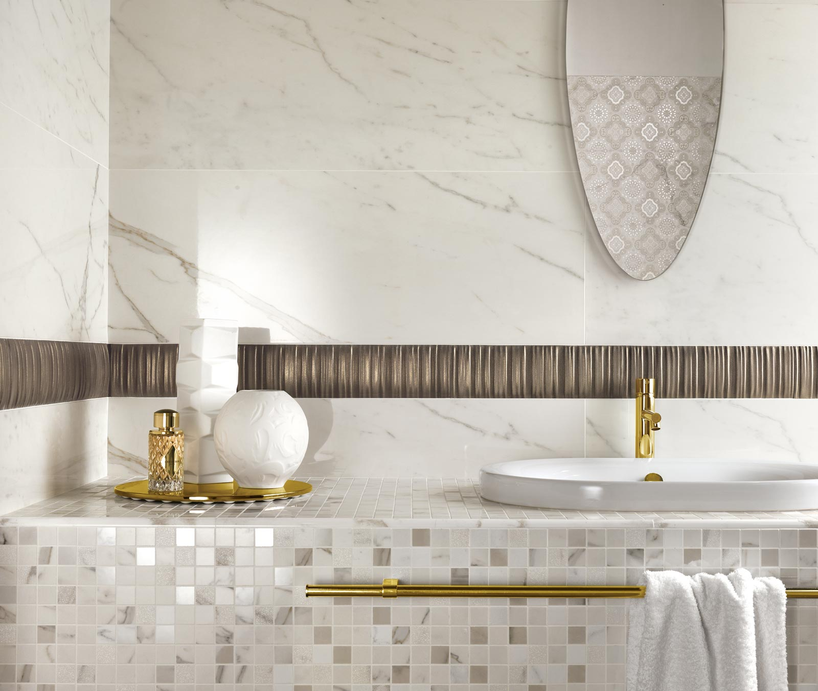 daylight ceramic tiles ragno_5381