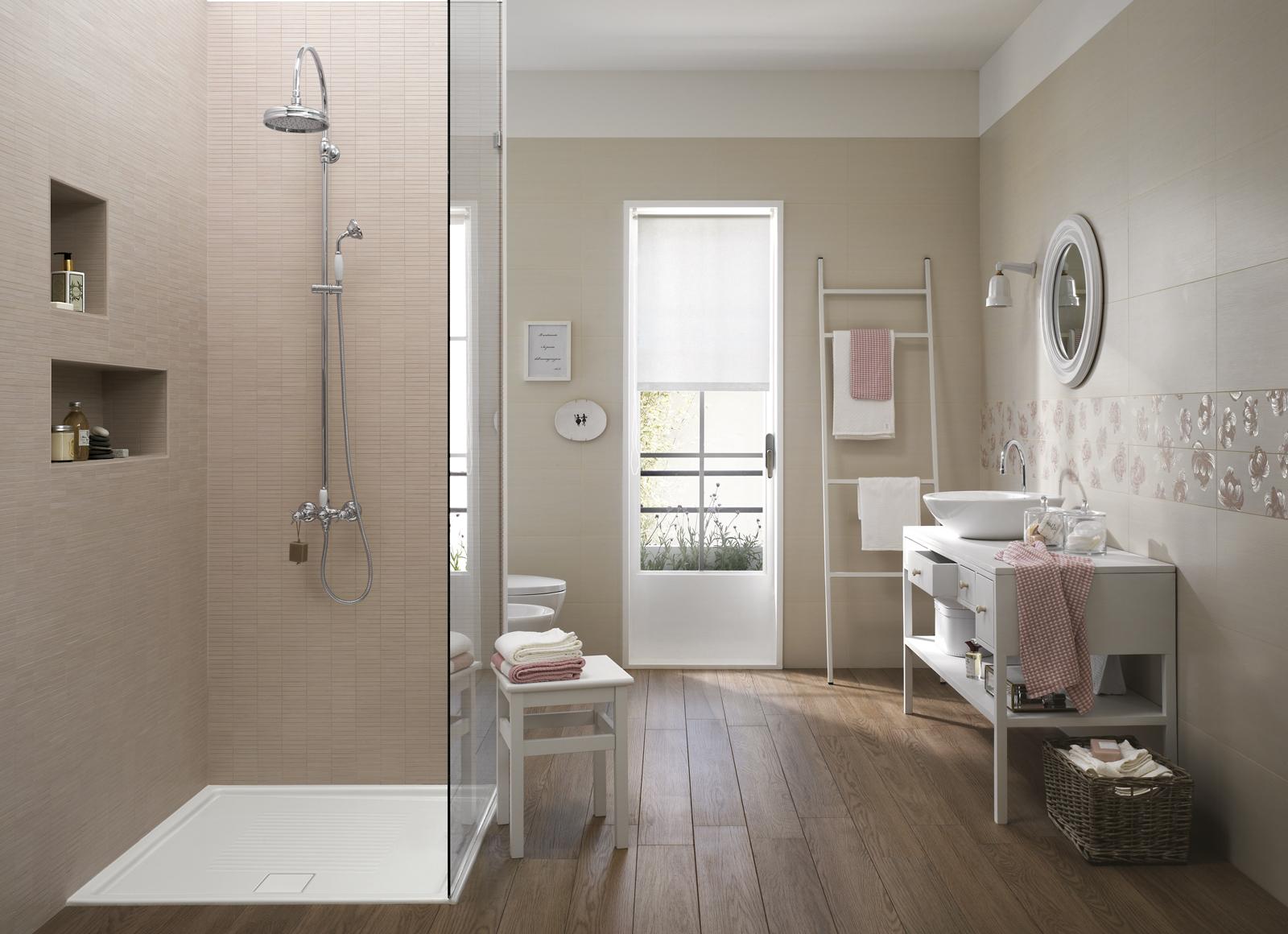 romantique ceramic tiles ragno_4411
