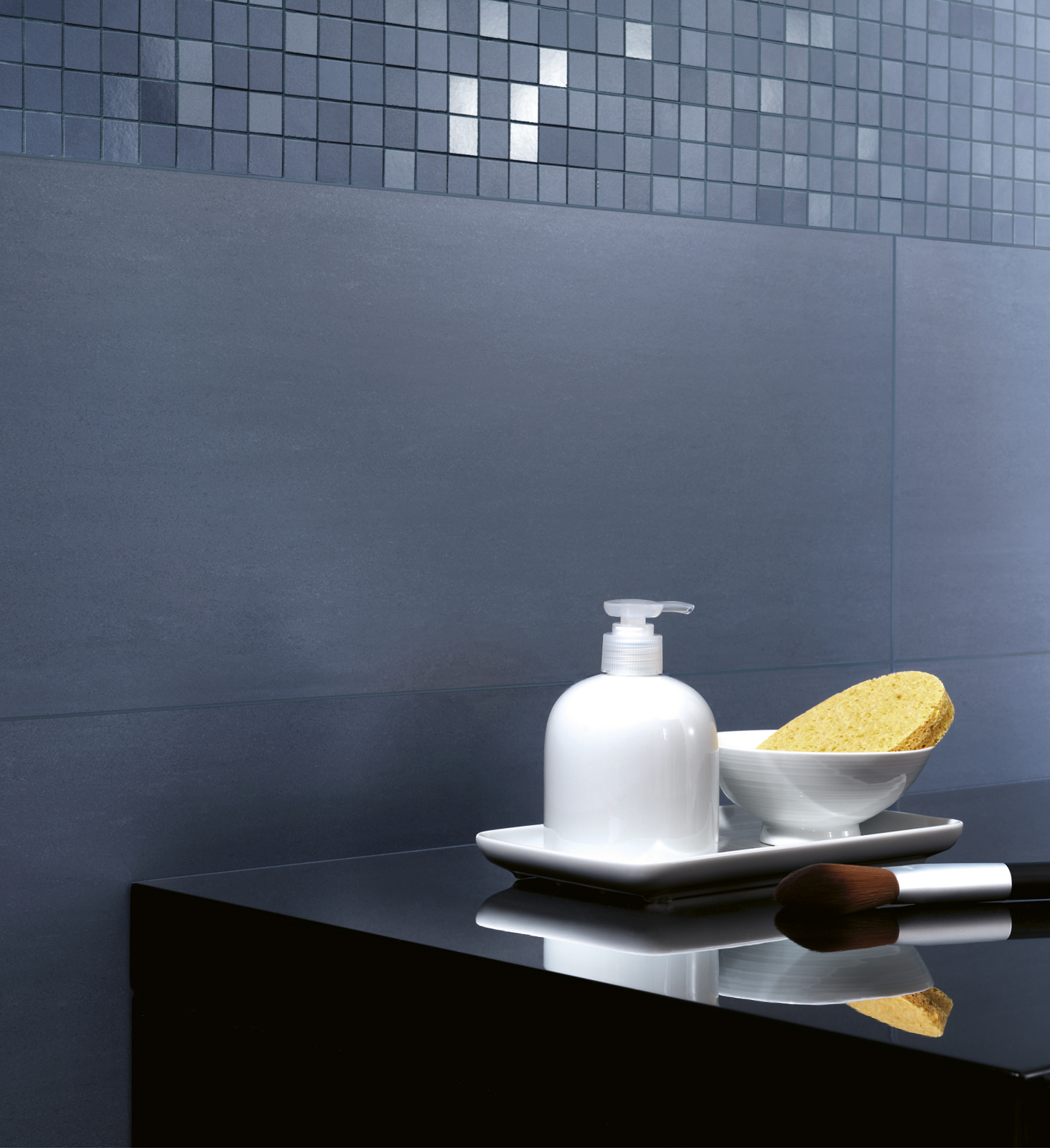 Trend Collection: Ceramic tiles for walls  Ragno