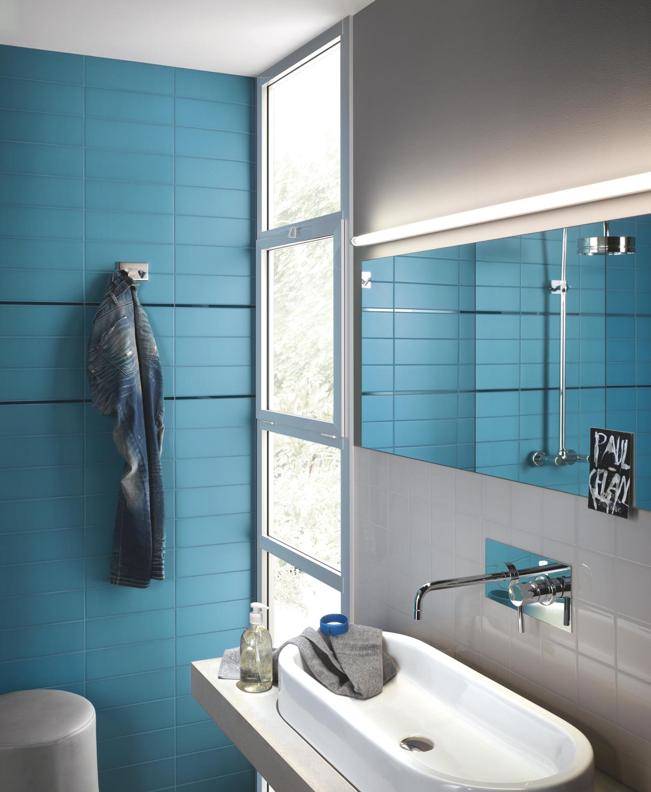 Rivestimenti bagno 10x10: rivestimento bagno napoli rivestimenti.