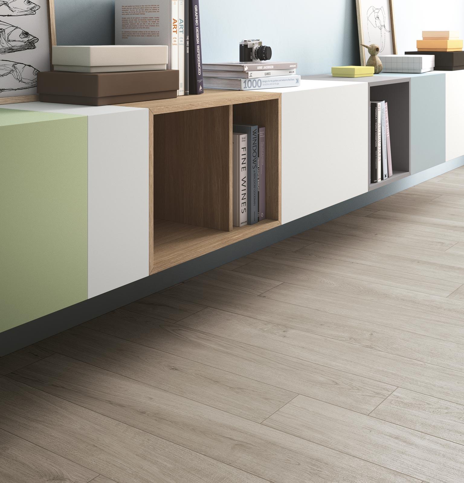 woodpassion wood effect porcelain stoneware ragno. Black Bedroom Furniture Sets. Home Design Ideas